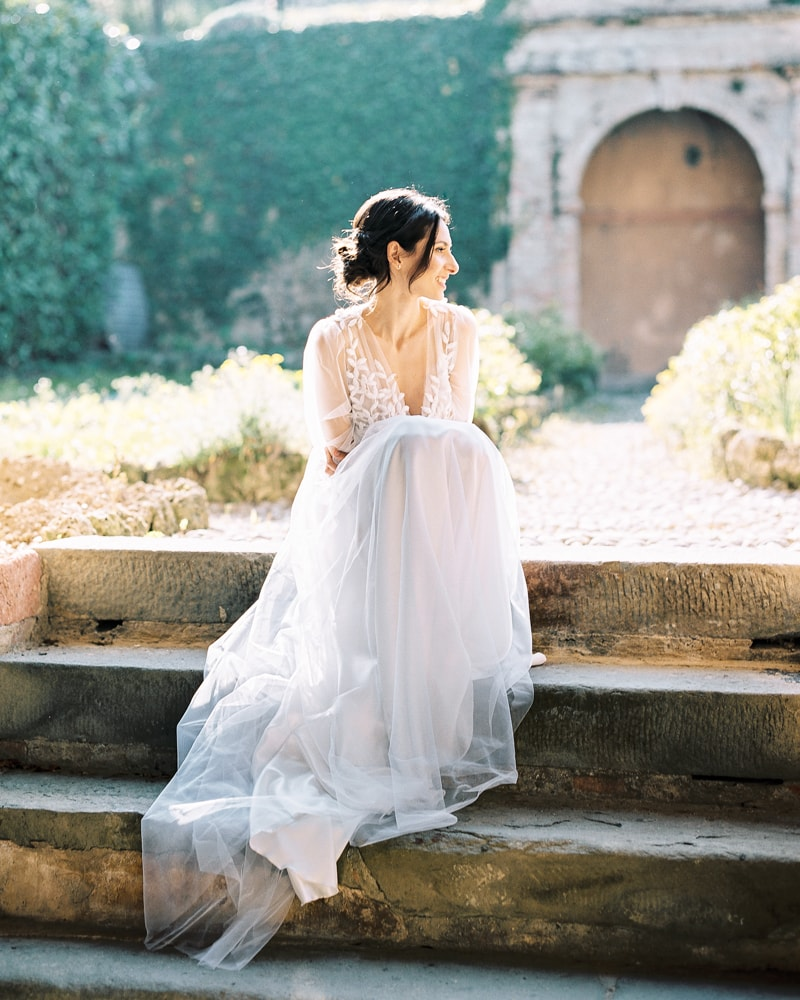 italy-wedding-inspiration-blog-contax-645-18-min.jpg