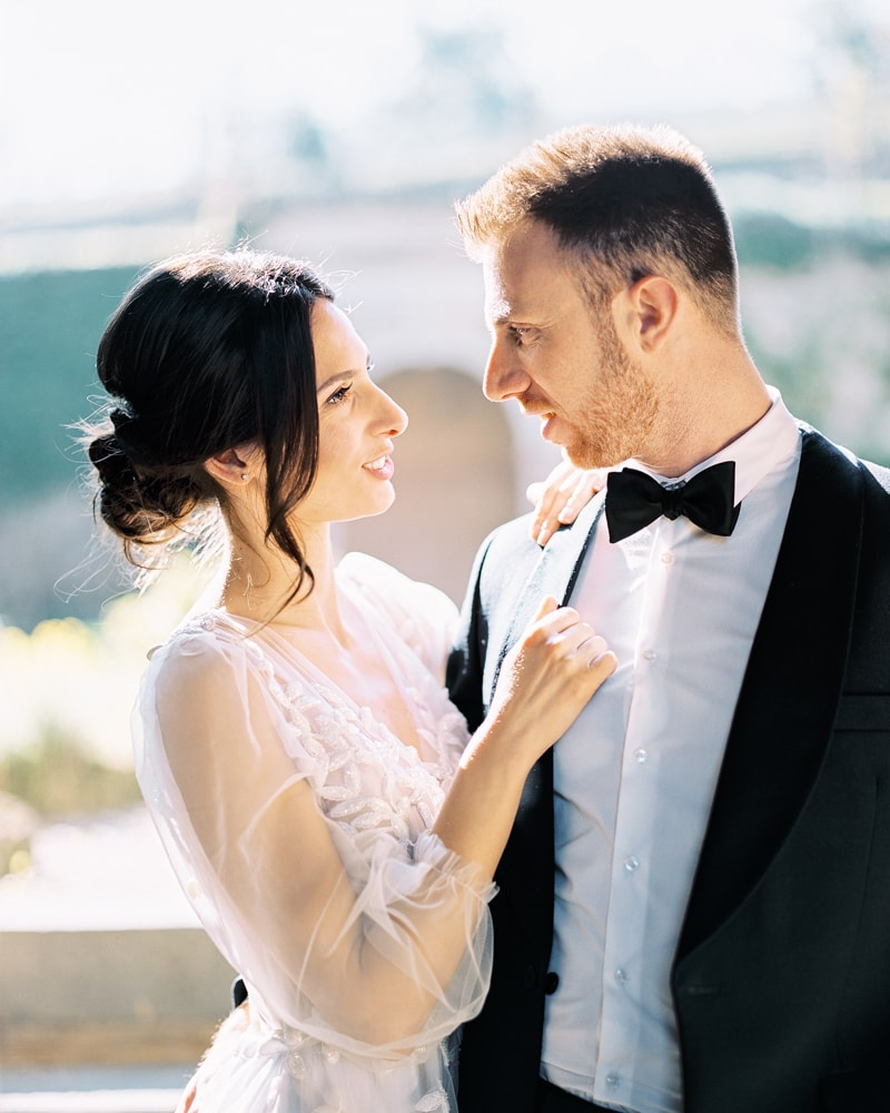 italy-wedding-inspiration-blog-contax-645-19-min.jpg