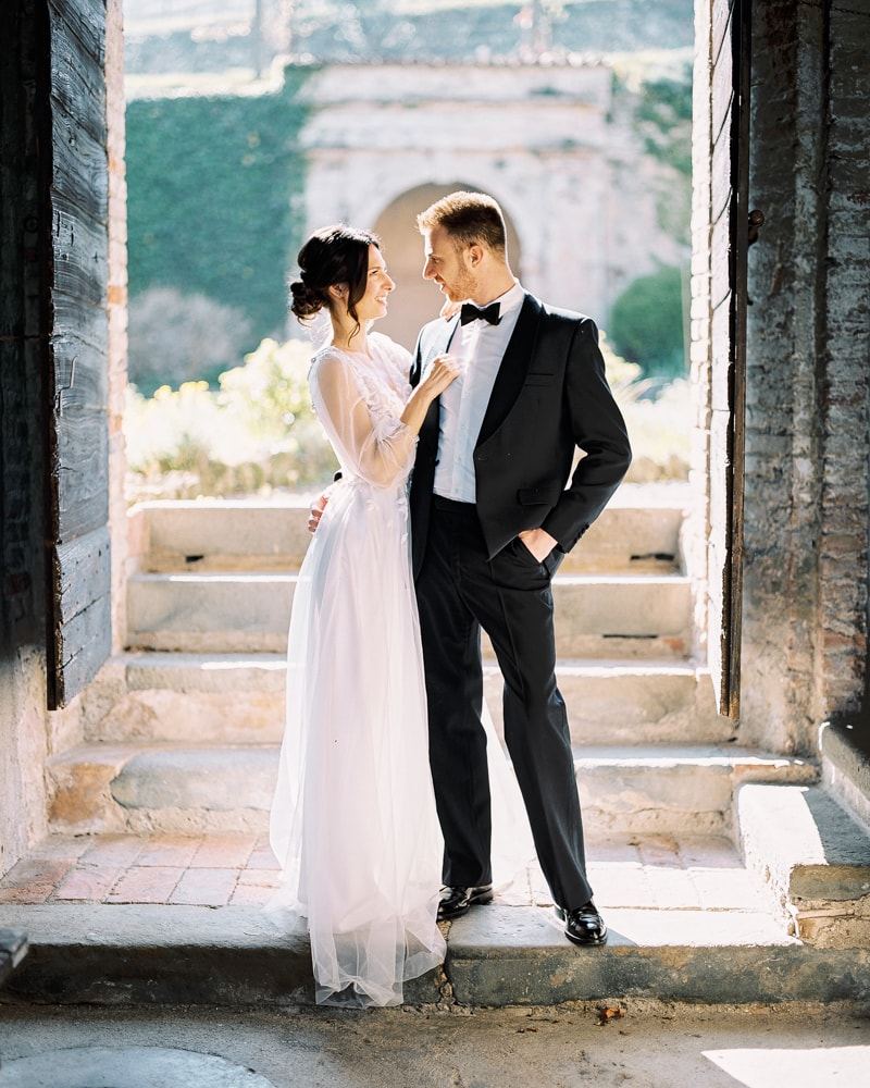 italy-wedding-inspiration-blog-contax-645-20-min.jpg