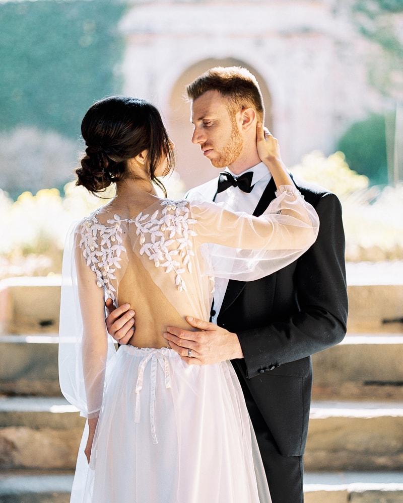 italy-wedding-inspiration-blog-contax-645-21-min.jpg