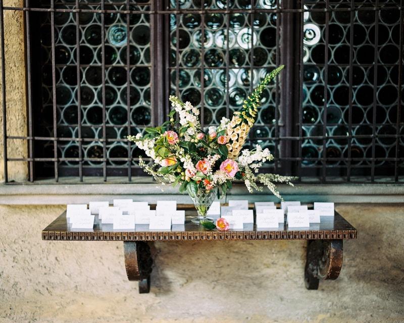 italy-wedding-inspiration-blog-contax-645-22-min.jpg