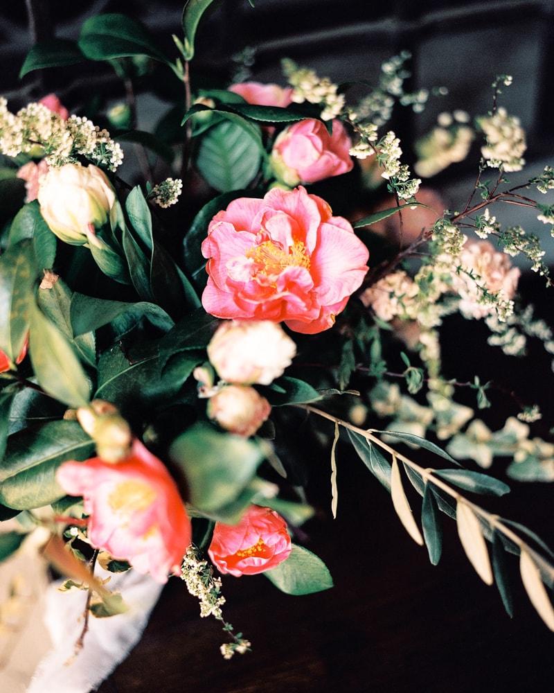 italy-wedding-inspiration-blog-contax-645-23-min.jpg