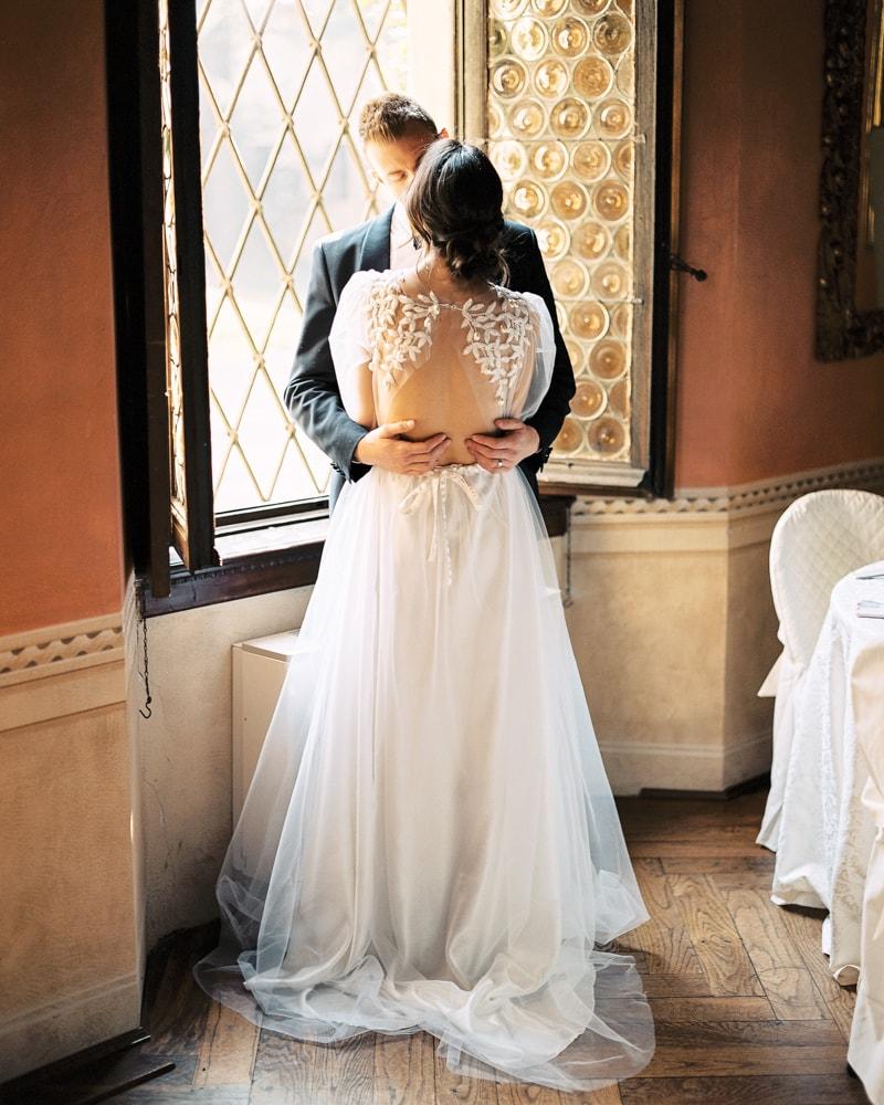 italy-wedding-inspiration-blog-contax-645-25-min.jpg