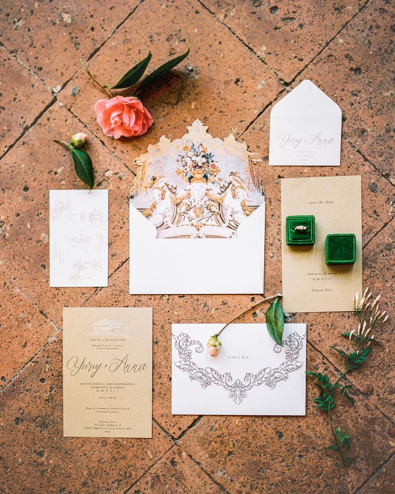 italy-wedding-inspiration-blog-contax-645-3-min.jpg