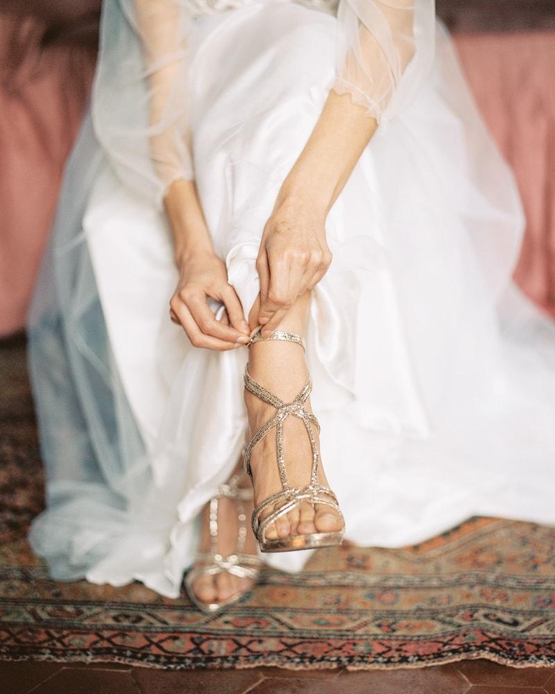 italy-wedding-inspiration-blog-contax-645-4-min.jpg