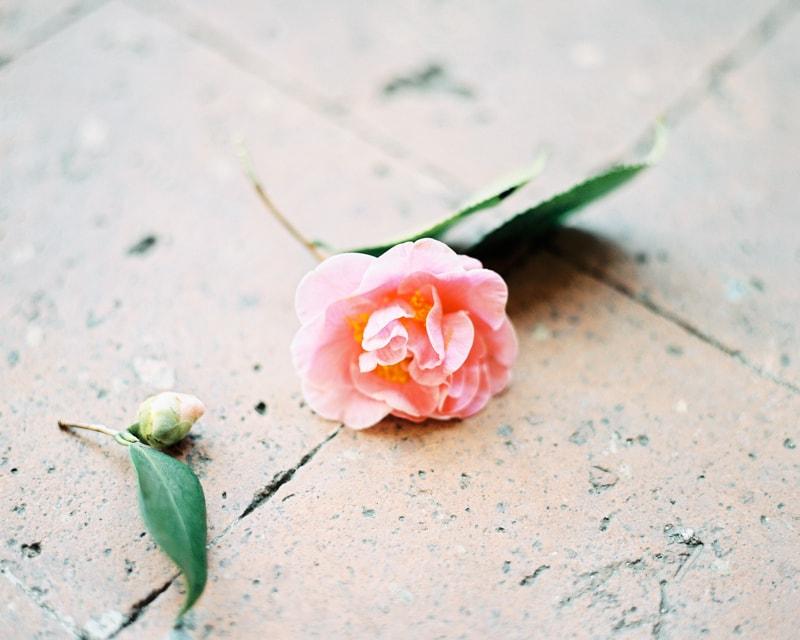 italy-wedding-inspiration-blog-contax-645-9-min.jpg