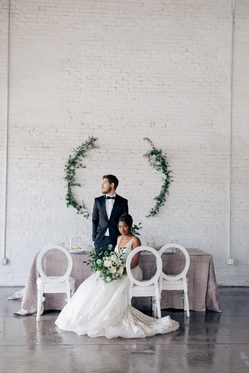 monochromatic-wedding-inspiration-african-american-13-min.jpg