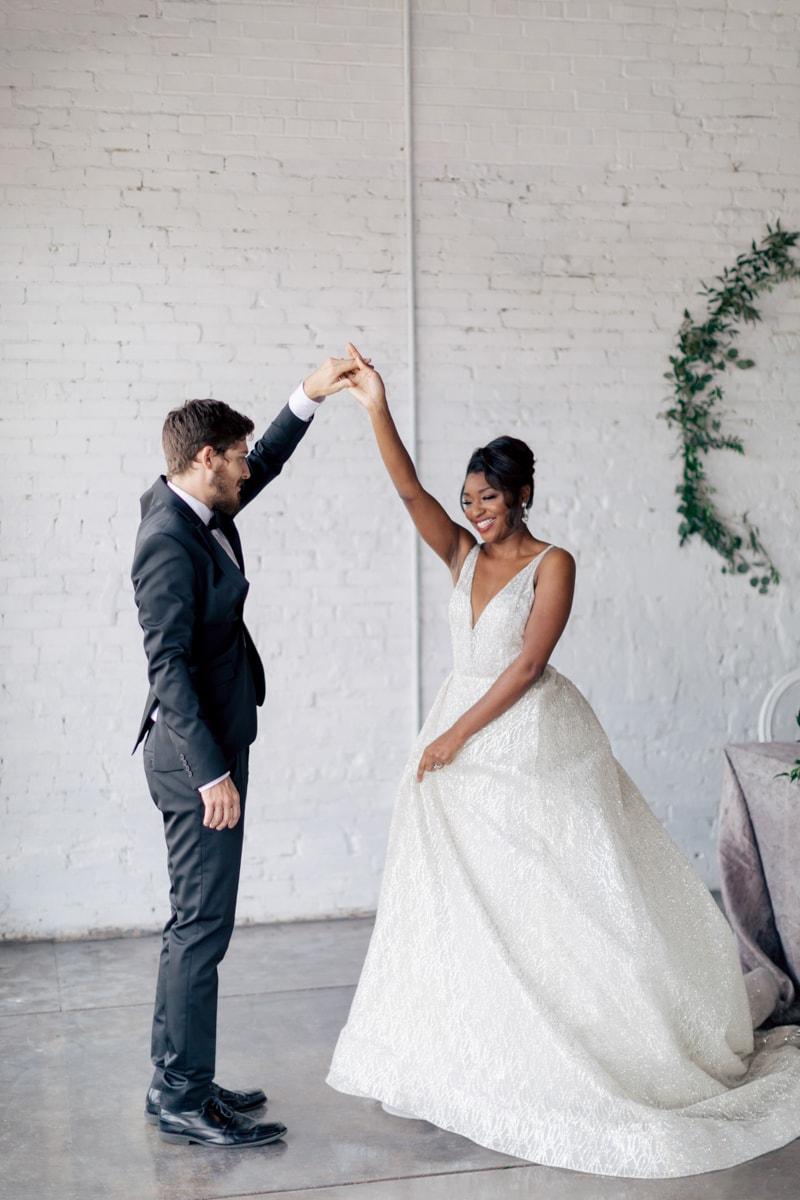monochromatic-wedding-inspiration-african-american-15-min.jpg