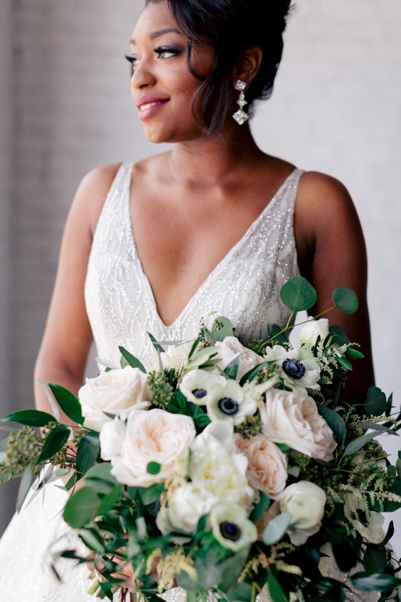monochromatic-wedding-inspiration-african-american-6-min.jpg