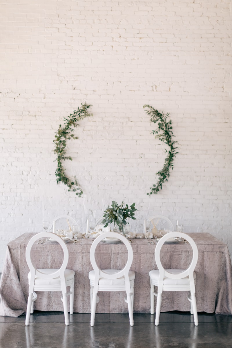 monochromatic-wedding-inspiration-african-american-8-min.jpg