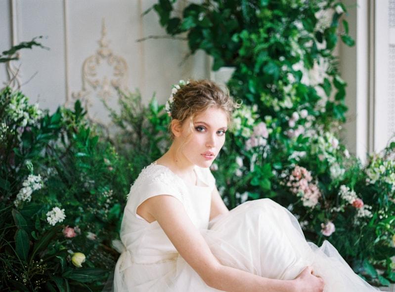 spring-wedding-inspiration-easter-bunny-contax-645-12-min.jpg