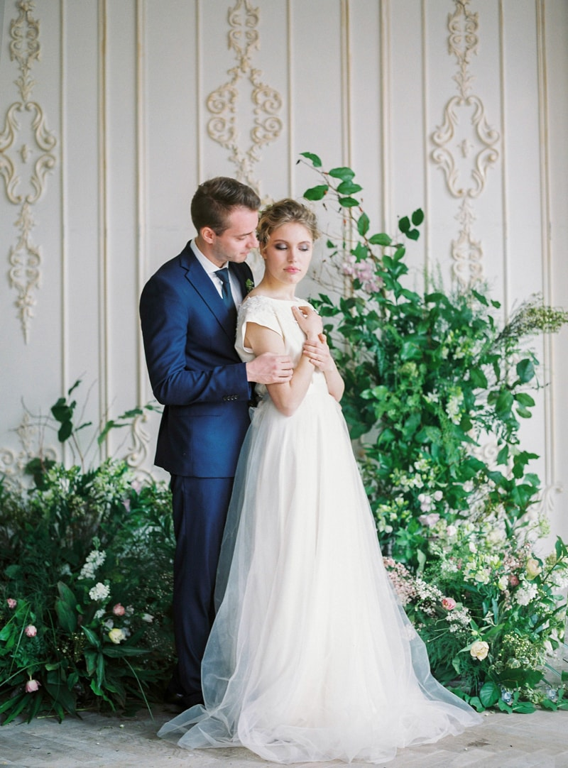 spring-wedding-inspiration-easter-bunny-contax-645-15-min.jpg