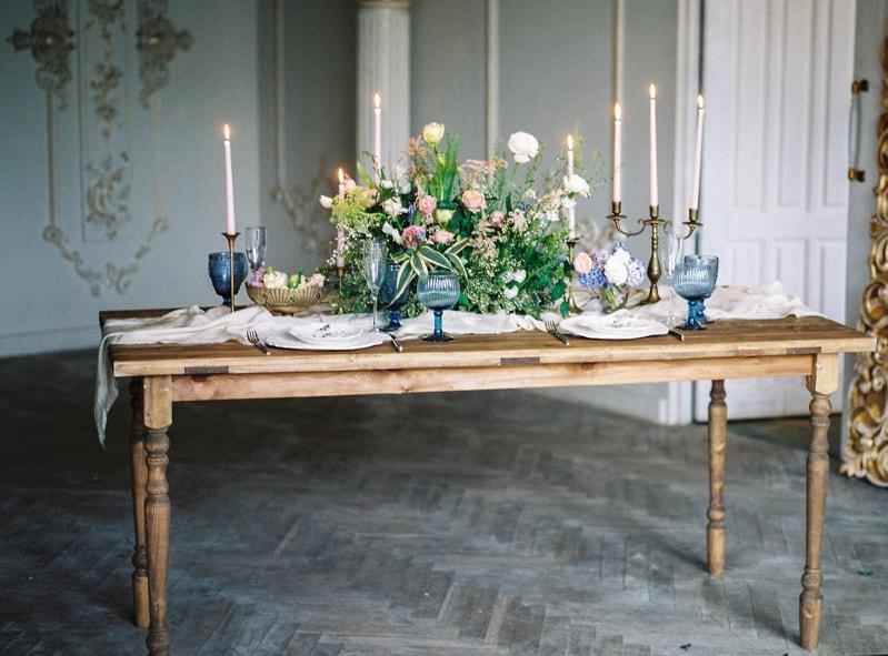 spring-wedding-inspiration-easter-bunny-contax-645-16-min.jpg