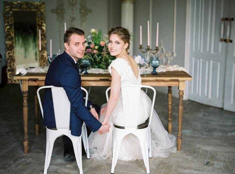 spring-wedding-inspiration-easter-bunny-contax-645-19-min.jpg
