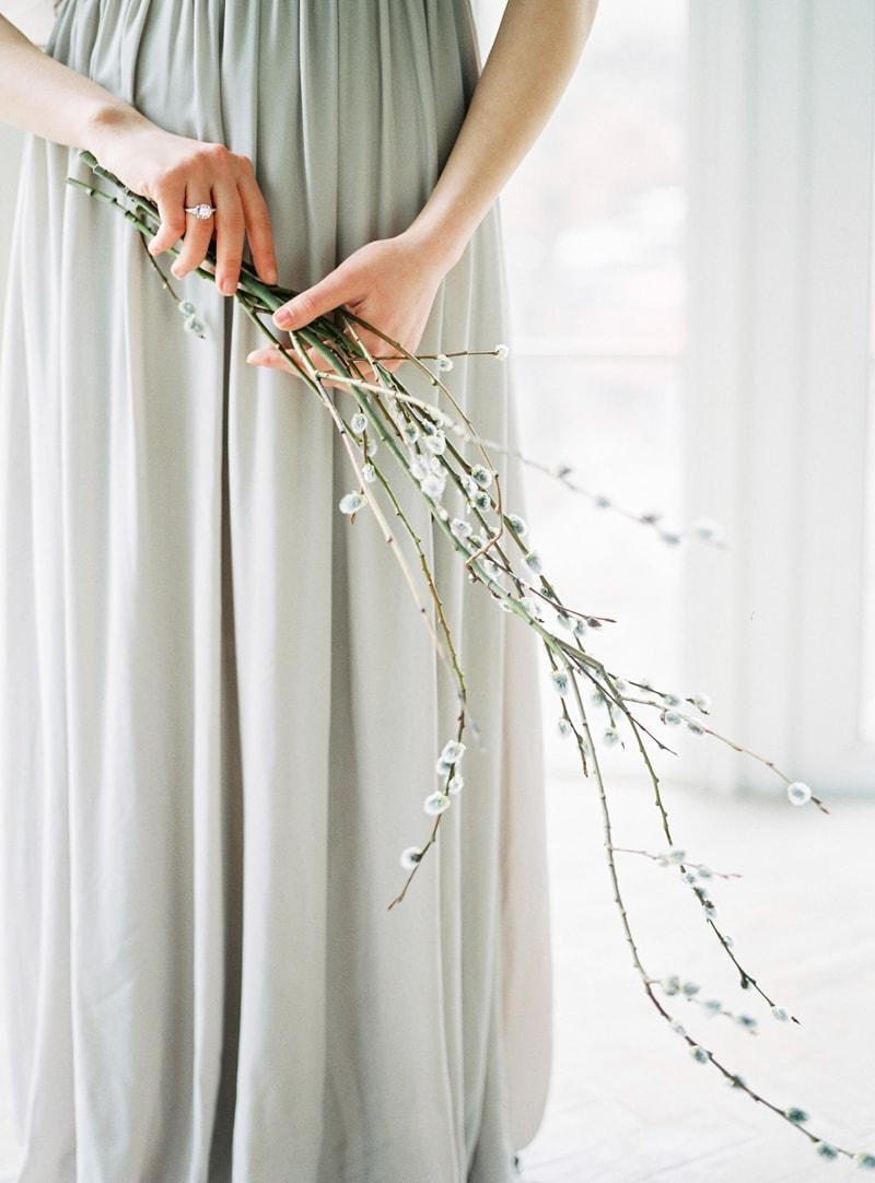 spring-wedding-inspiration-easter-bunny-contax-645-23-min.jpg