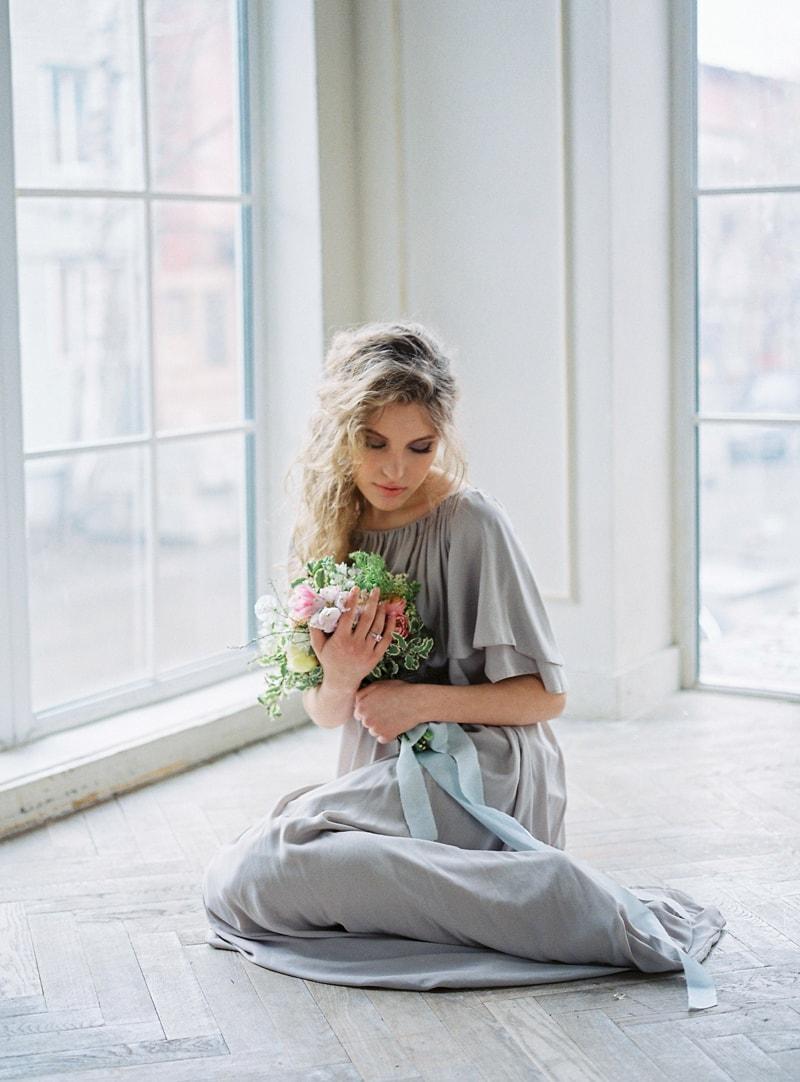 spring-wedding-inspiration-easter-bunny-contax-645-28-min.jpg