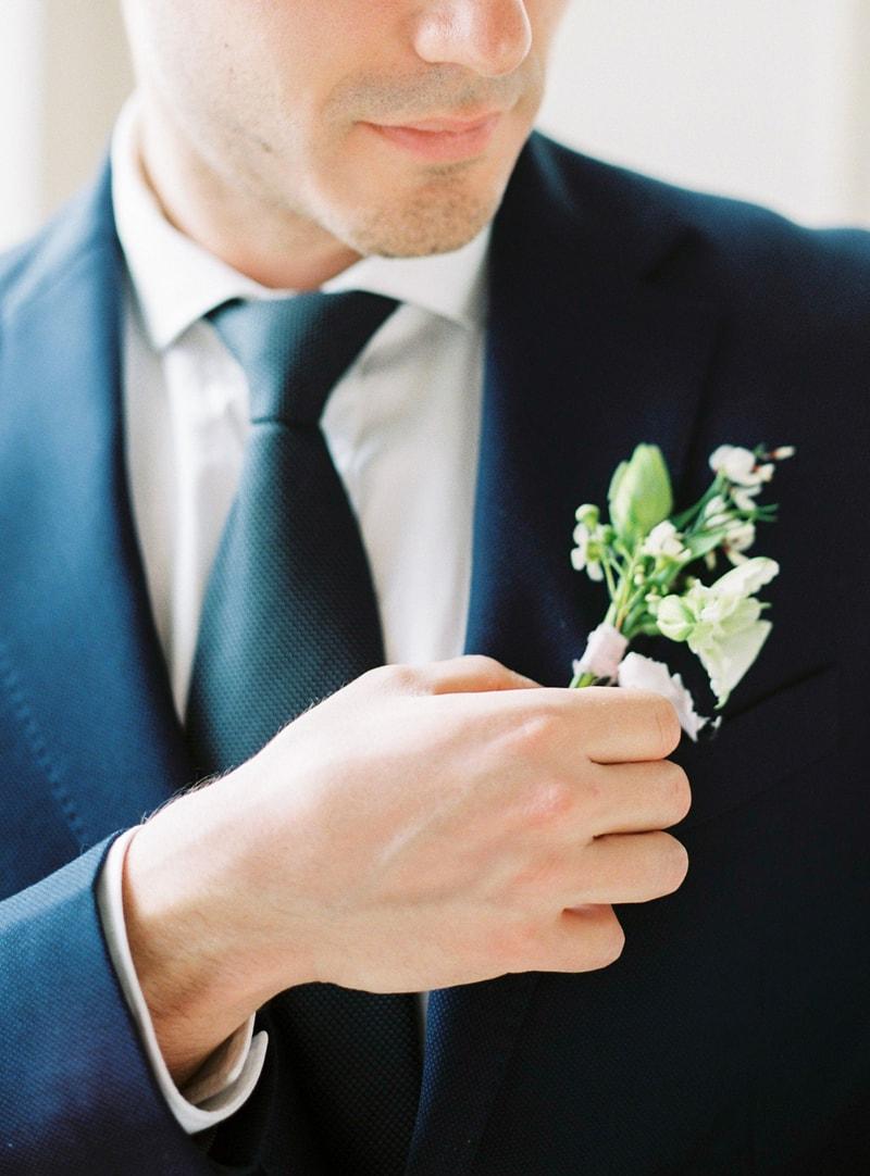 spring-wedding-inspiration-easter-bunny-contax-645-6-min.jpg