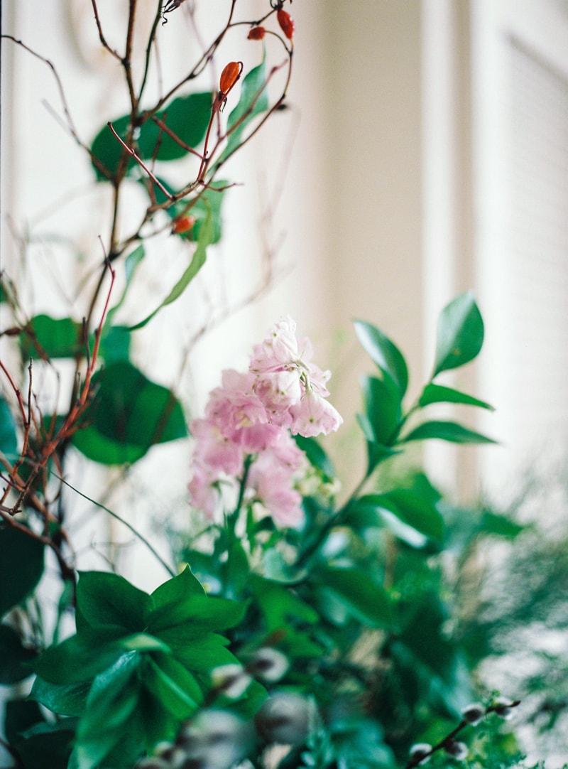 spring-wedding-inspiration-easter-bunny-contax-645-7-min.jpg