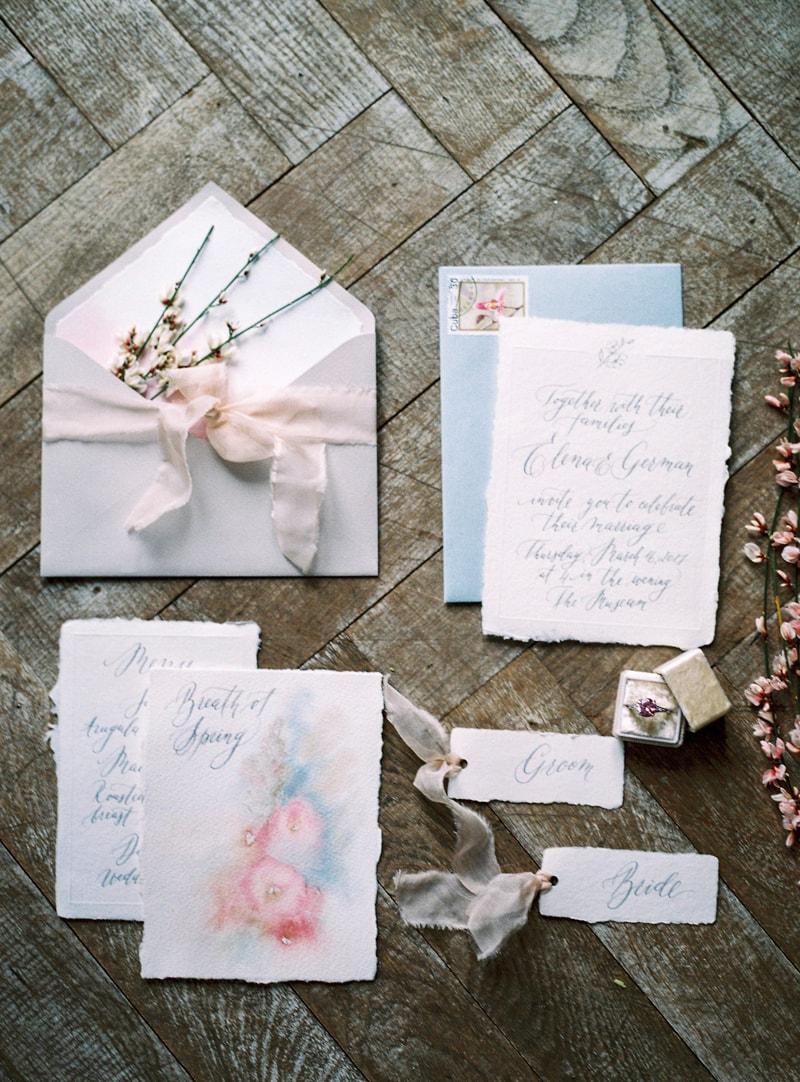 spring-wedding-inspiration-easter-bunny-contax-645-min.jpg