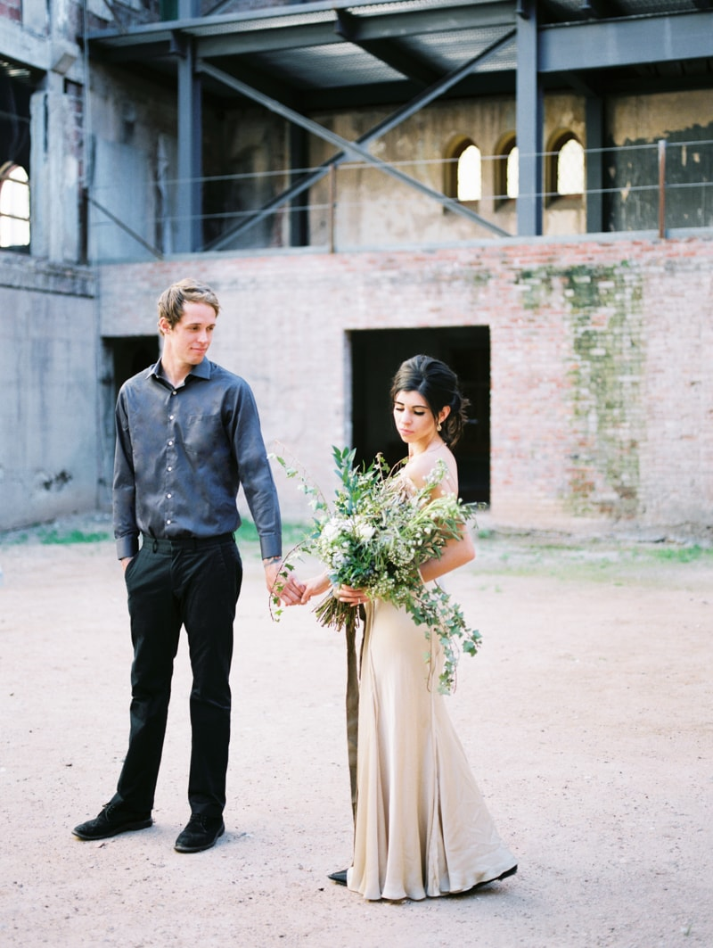 wedding-inspiration-first-baptist-church-arizona_-10-min.jpg