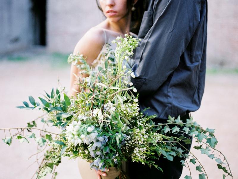 wedding-inspiration-first-baptist-church-arizona_-11-min.jpg