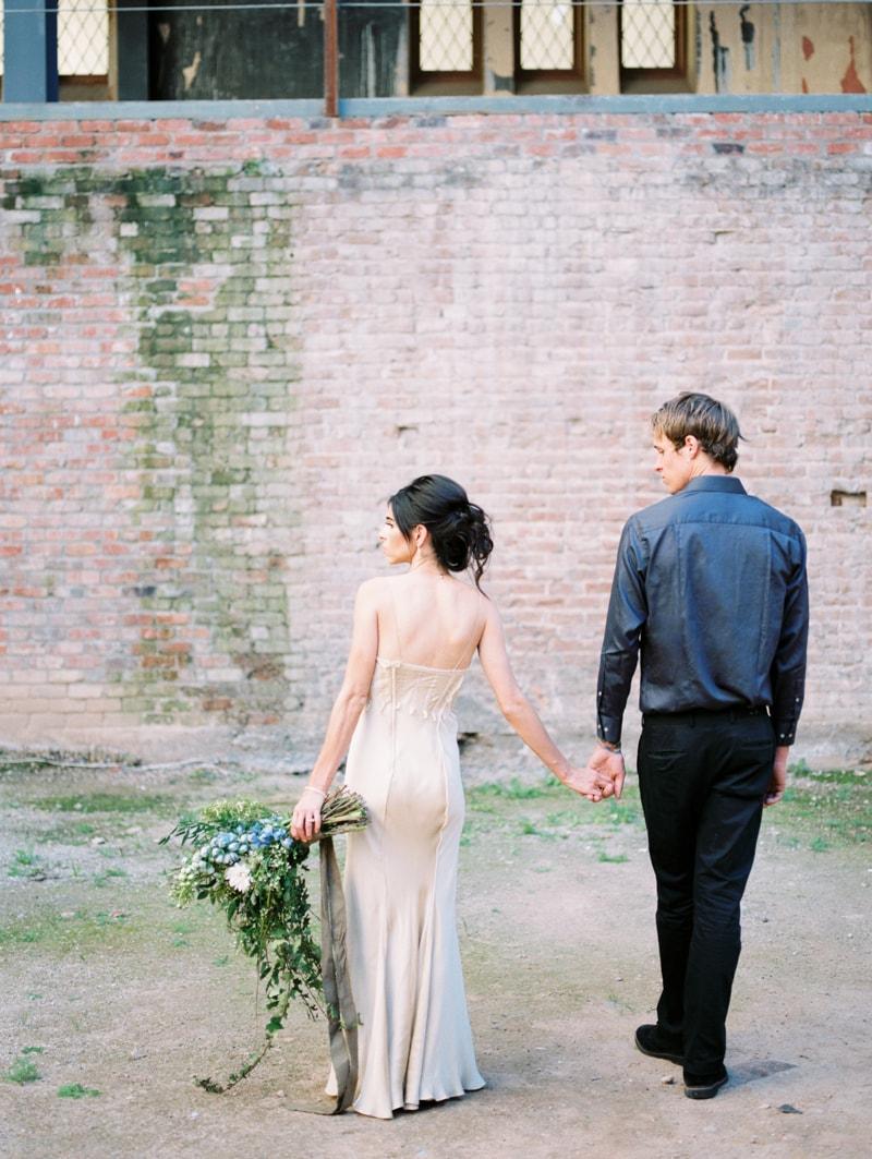 wedding-inspiration-first-baptist-church-arizona_-12-min.jpg