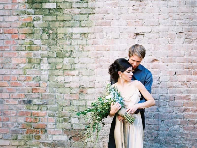 wedding-inspiration-first-baptist-church-arizona_-13-min.jpg