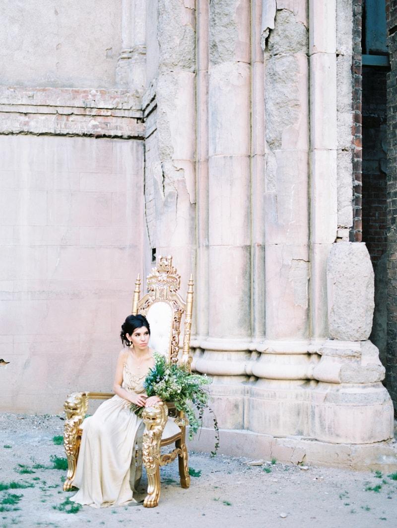 wedding-inspiration-first-baptist-church-arizona_-14-min.jpg