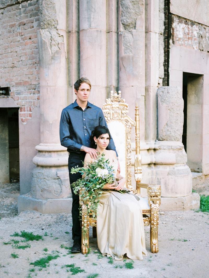 wedding-inspiration-first-baptist-church-arizona_-15-min.jpg