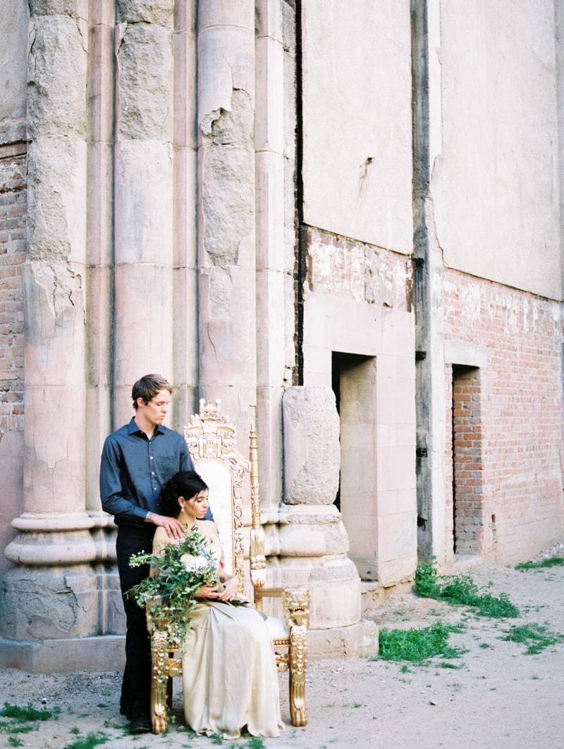 wedding-inspiration-first-baptist-church-arizona_-16-min.jpg