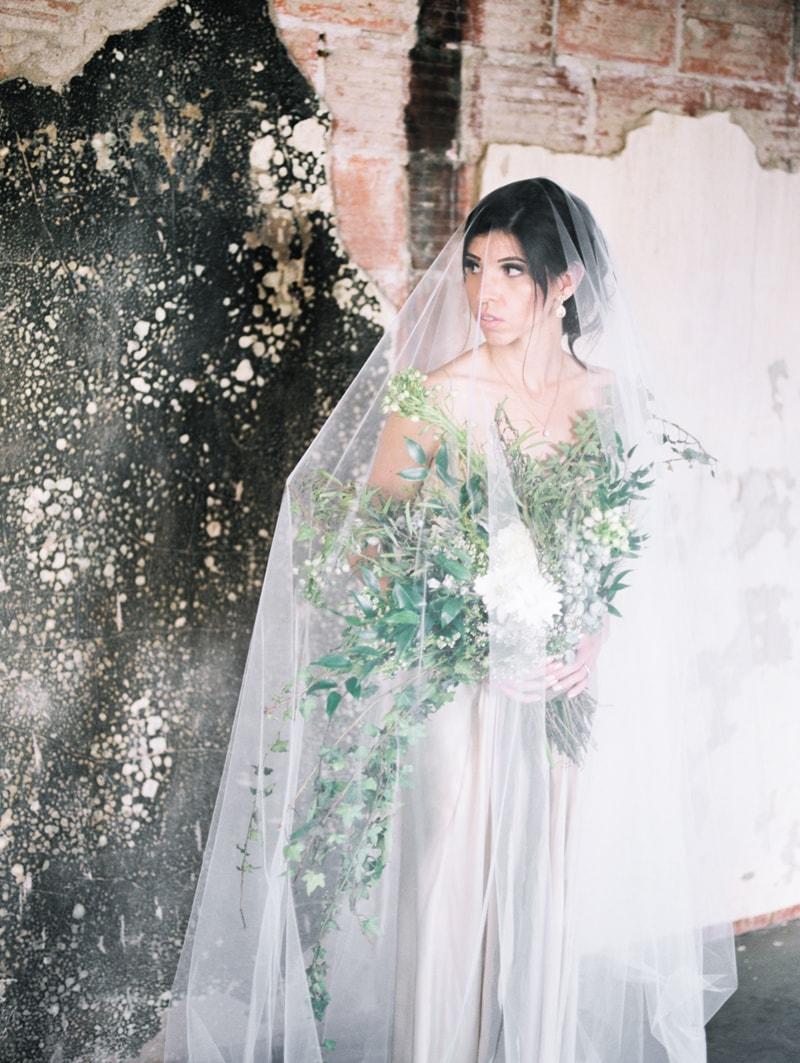 wedding-inspiration-first-baptist-church-arizona_-19-min.jpg