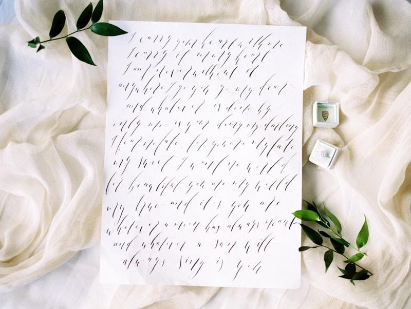 wedding-inspiration-first-baptist-church-arizona_-2-min.jpg