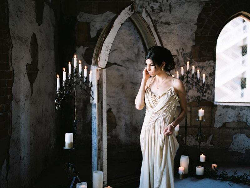 wedding-inspiration-first-baptist-church-arizona_-20-min.jpg