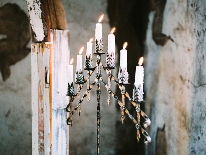 wedding-inspiration-first-baptist-church-arizona_-21-min.jpg