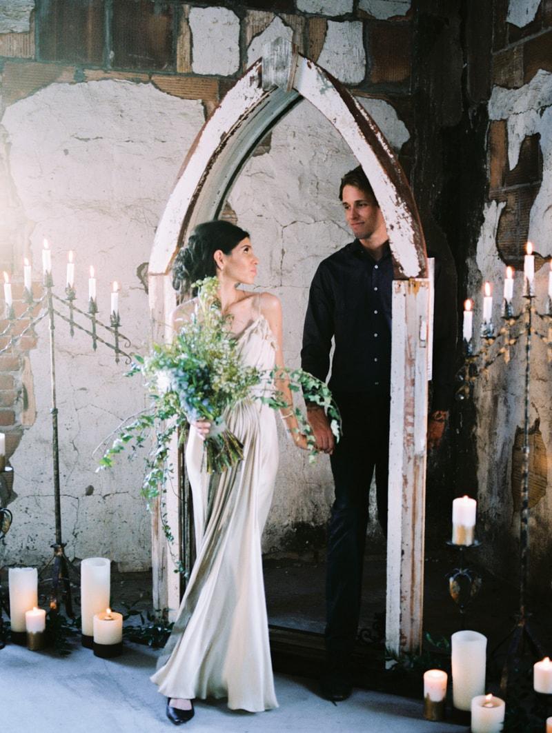 wedding-inspiration-first-baptist-church-arizona_-24-min.jpg