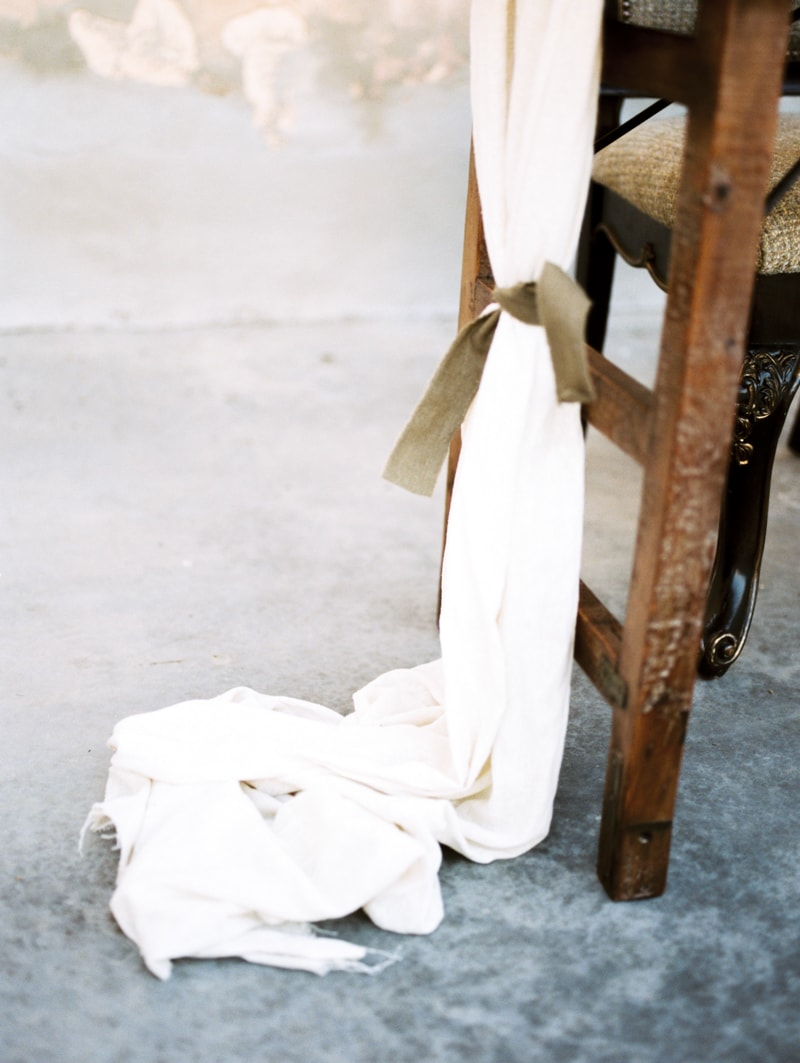 wedding-inspiration-first-baptist-church-arizona_-25-min.jpg