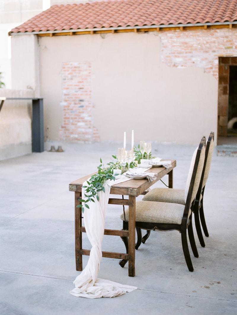 wedding-inspiration-first-baptist-church-arizona_-26-min.jpg