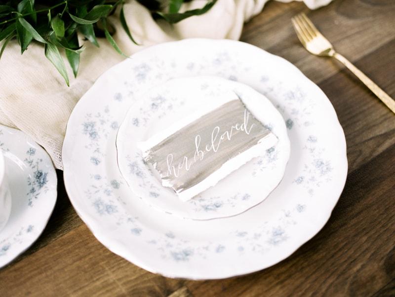 wedding-inspiration-first-baptist-church-arizona_-29-min.jpg