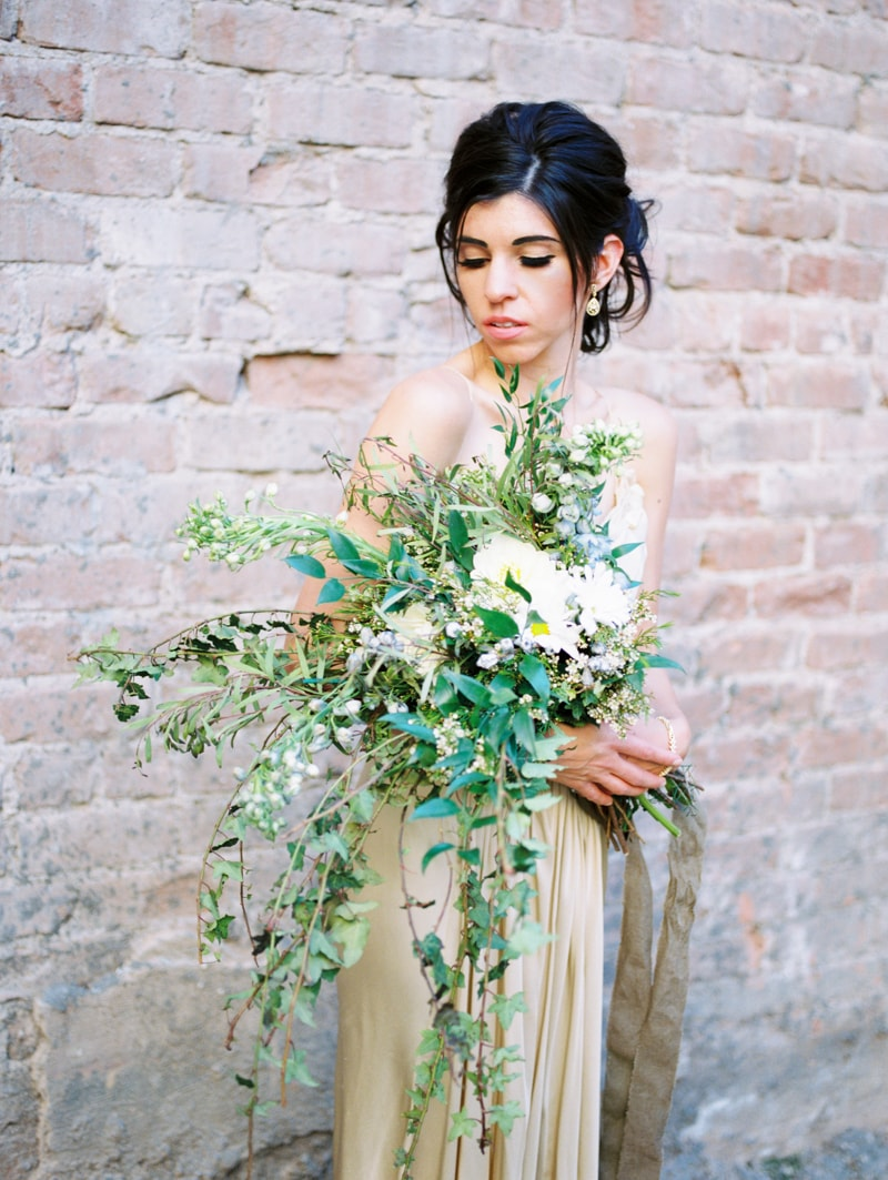 wedding-inspiration-first-baptist-church-arizona_-3-min.jpg