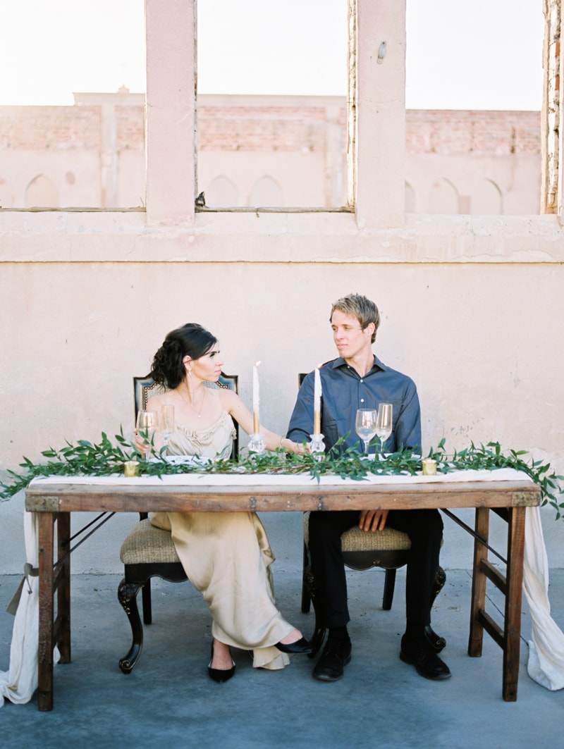 wedding-inspiration-first-baptist-church-arizona_-30-min.jpg
