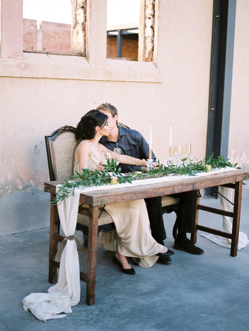 wedding-inspiration-first-baptist-church-arizona_-31-min.jpg
