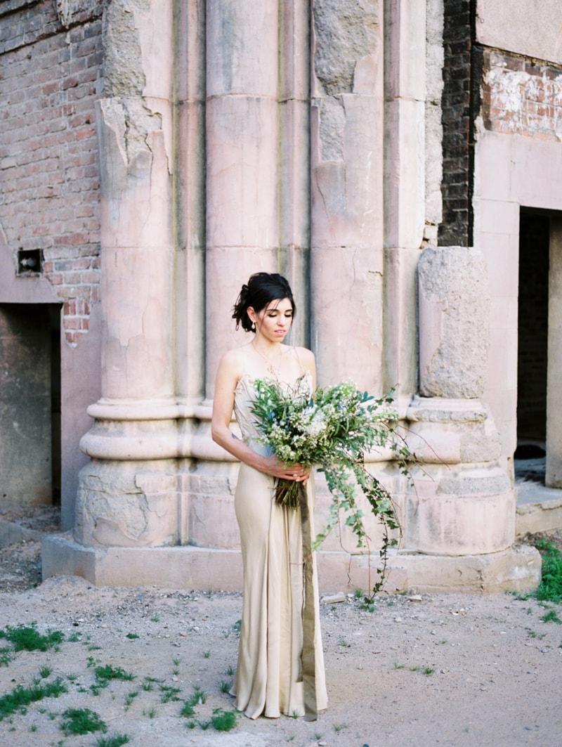 wedding-inspiration-first-baptist-church-arizona_-4-min.jpg