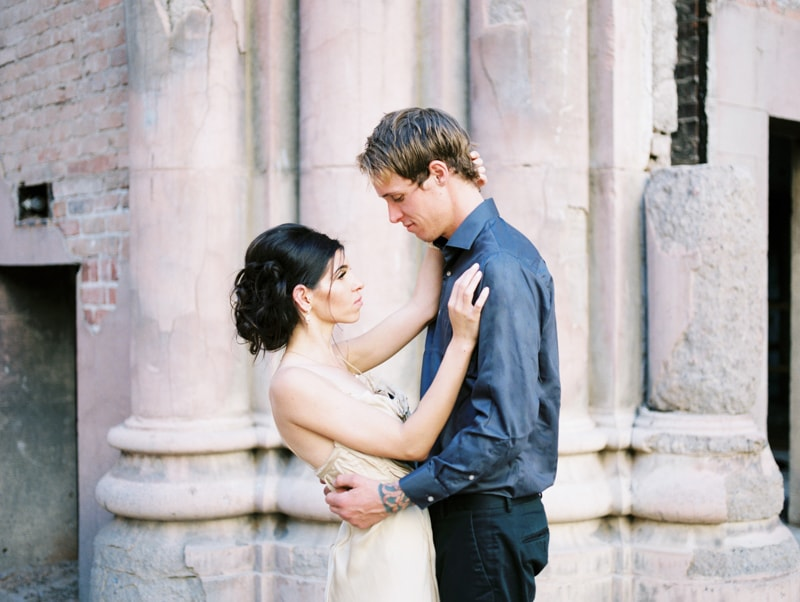 wedding-inspiration-first-baptist-church-arizona_-5-min.jpg