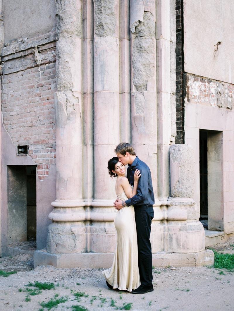 wedding-inspiration-first-baptist-church-arizona_-6-min.jpg