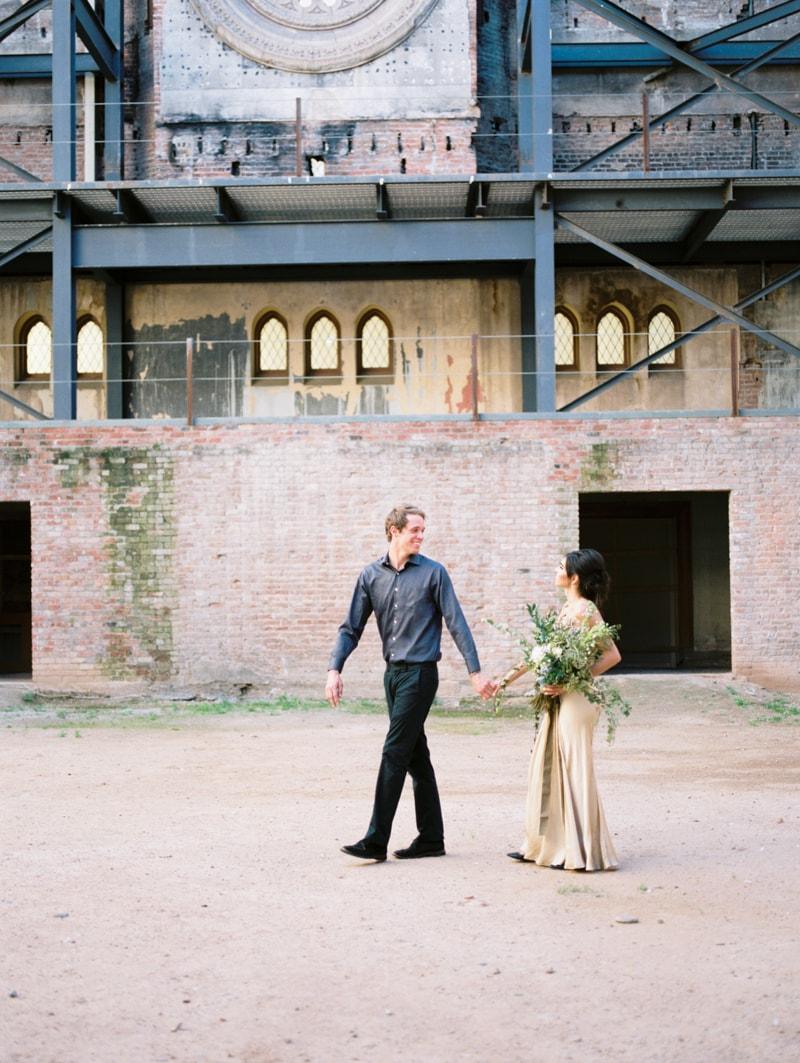 wedding-inspiration-first-baptist-church-arizona_-8-min.jpg