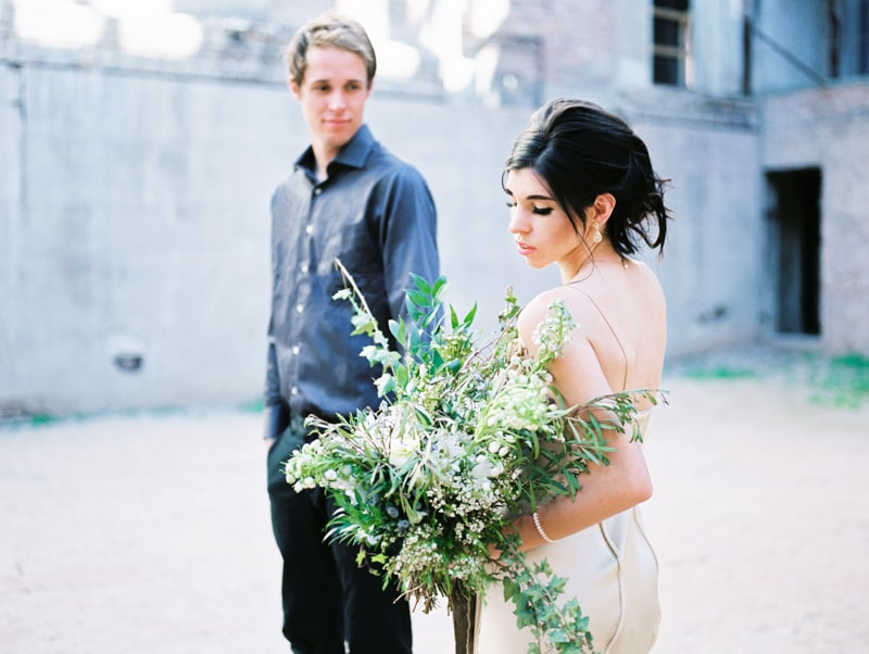 wedding-inspiration-first-baptist-church-arizona_-9-min.jpg