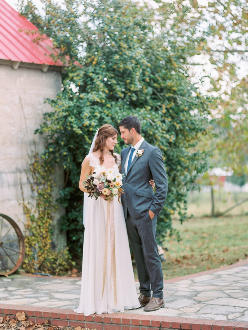 whooping-crane-farm-nashville-tn-wedding-photos-13-min.jpg