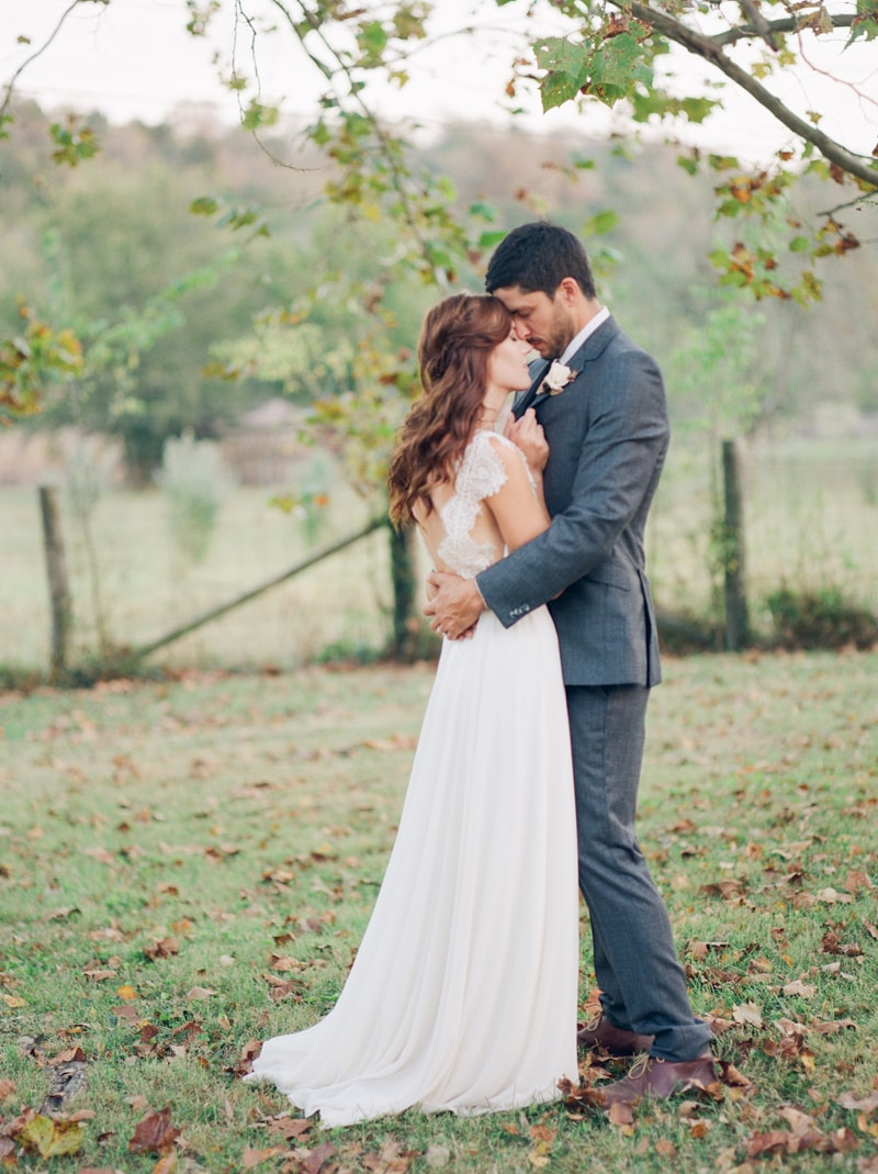 whooping-crane-farm-nashville-tn-wedding-photos-25-min.jpg
