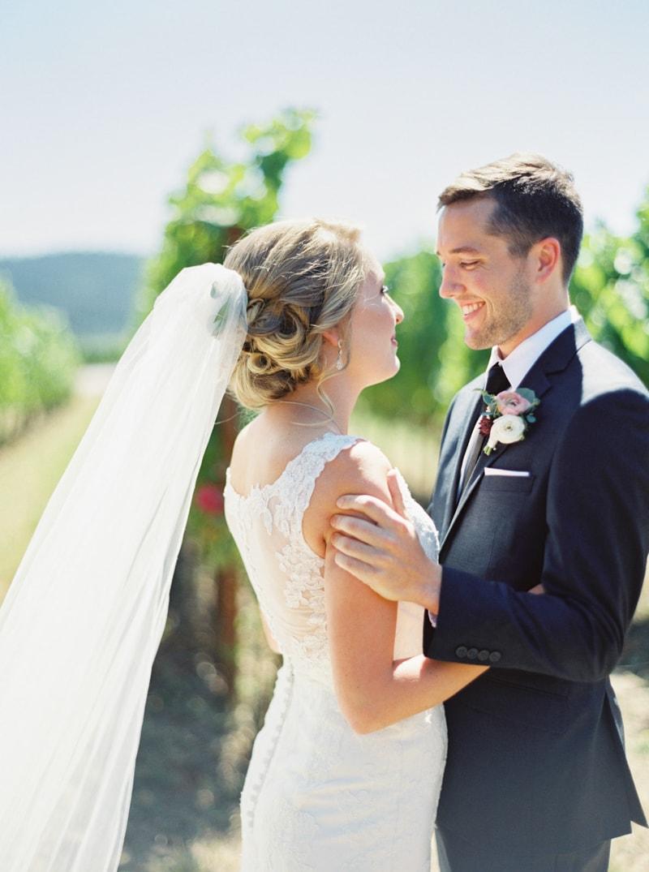 zenith-gardens-salem-oregon-wedding-photos-10-min.jpg