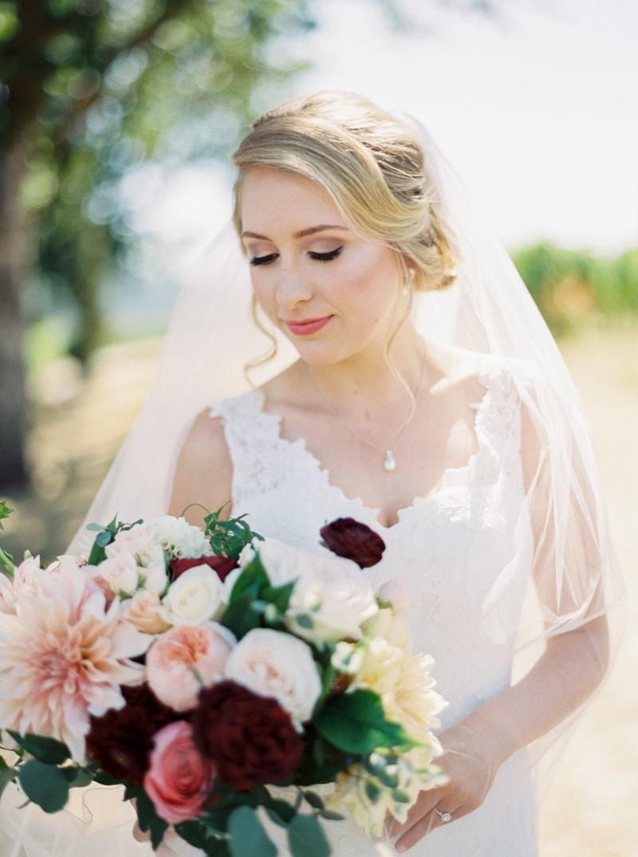 zenith-gardens-salem-oregon-wedding-photos-11-min.jpg